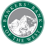 Bankers' Bank of the West